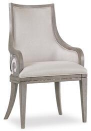 Hooker Furniture 560375400LTBR