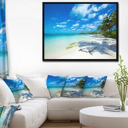 Design Art FL103826230FLB