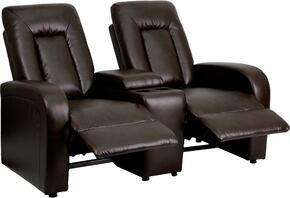 Flash Furniture BT702592BRNGG