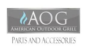 American Outdoor Grill 36C23L