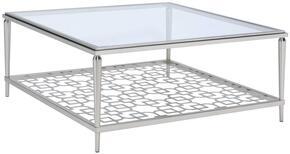Acme Furniture 81020