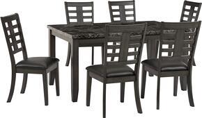 Standard Furniture 10272