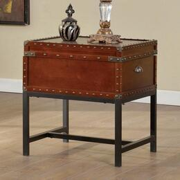 Furniture of America CM4110E