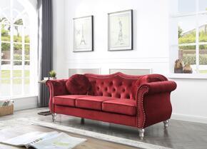 Glory Furniture G0669AS
