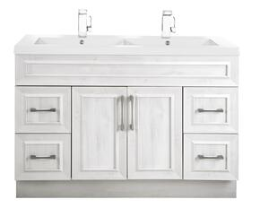 Cutler Kitchen and Bath CCTRFH48DBT