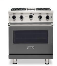Viking 5 VGIC53024BDGLP