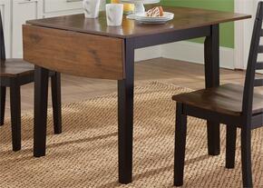 Liberty Furniture 56T3048