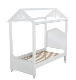 Acme Furniture 37345F