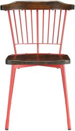Acme Furniture 71796
