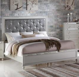 Myco Furniture CR450Q