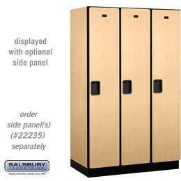 Salsbury Industries 21361MAP