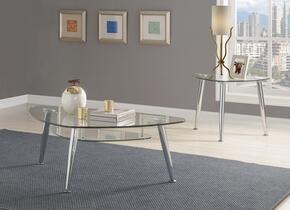 Acme Furniture 80640CE