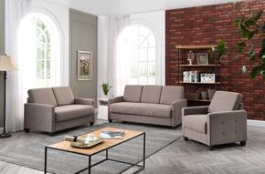 Glory Furniture G780SET