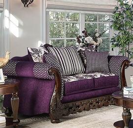 Furniture of America SM6419LV