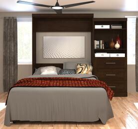 Bestar Furniture 2688169