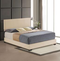 Acme Furniture 24277EK