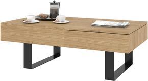 Bestar Furniture 104160000010