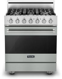 Viking RVGR33025BAG