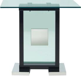 Global Furniture USA T1182EBL