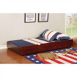 Furniture of America CMTR453CH