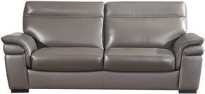 American Eagle Furniture EK020TPESF