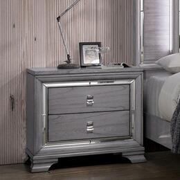 Furniture of America CM7579N