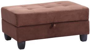 Glory Furniture G902O