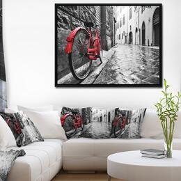 Design Art FL93862214FLB