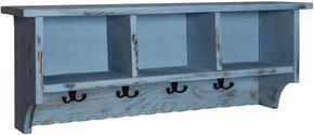 Bolton Furniture ACCA04BA