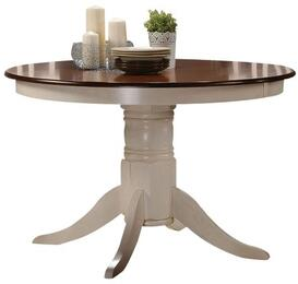 Acme Furniture 70330