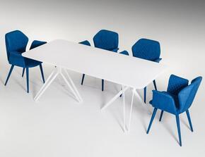 VIG Furniture VGEUMC6105DTCH