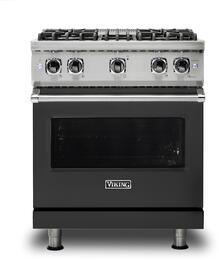 Viking 5 VGR5304BCS