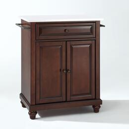 Crosley Furniture KF30020DMA
