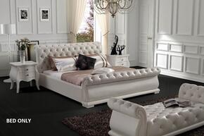 VIG Furniture VGBN5818