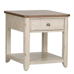 Liberty Furniture 652OT1020