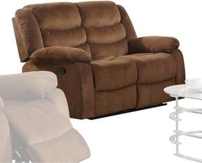 Acme Furniture 51406
