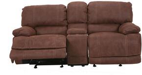 Myco Furniture CN220LPDW