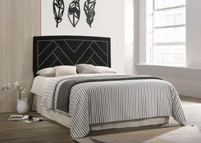 Glory Furniture G0144FHB