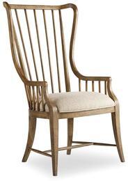 Hooker Furniture 540175400
