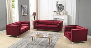 Glory Furniture G0349ASET