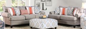 Furniture of America SM8130SFLV