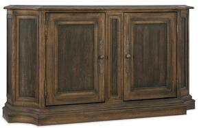 Hooker Furniture 596075900MULTI