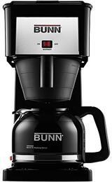 Bunn-O-Matic 383000064