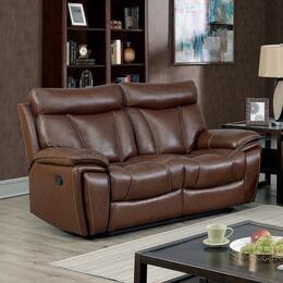 Furniture of America CM6979LV