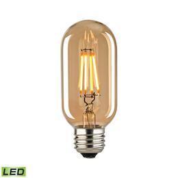 ELK Lighting 1111