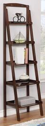 Furniture of America CMAC808EX