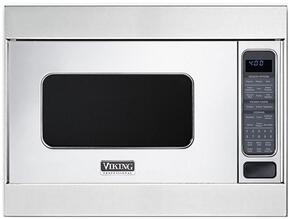 Viking 873733