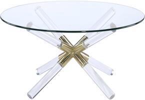 Acme Furniture 81025