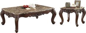 Acme Furniture 81685SET
