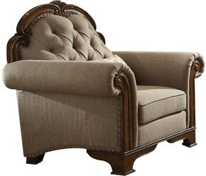 Acme Furniture 56172